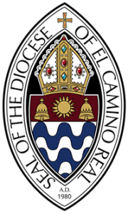 Episcopal-Diocese-of-El-Camino-Real-200x334