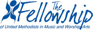 Fellowship_Logo_Blue_Full_750